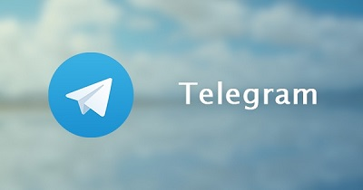 Telegram 3.13.0